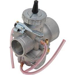 Carburetor VM36-4 Mikuni-VM36-4--Mikuni