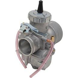 Carburetor VM38-9 Mikuni-VM38-9--Mikuni