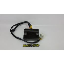 APRILIA MANA 850 regolatore di tensione-CA2-4033.9J-Aprilia