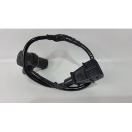APRILIA MANA 850 sensore captatore-SE3-4879.6R-Aprilia