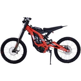 SUR-RON LB X-SERIES RS DIRT BIKE DUAL SPORT-lmx--Sur-Ron bike MX