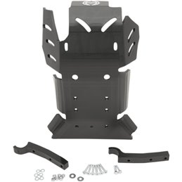 Paramotore PRO LG KTM 300XCW 17-18 completo in