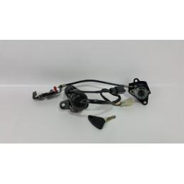 APRILIA MANA 850 kit chiavi-AL3-5046.3D-Aprilia