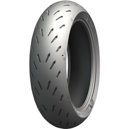 "Pneumatico gomma Posteriore POWER RS MICHELIN 190/55 ZR 17"" (75W)"