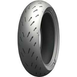 "Pneumatico gomma Posteriore POWER RS MICHELIN 140/70 R 17"" 66H"
