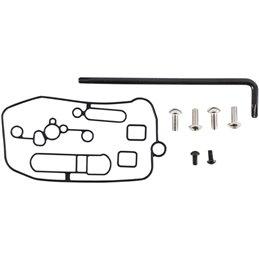 Kit revisione carburatore sezione centrale HONDA CRF450X 07-17