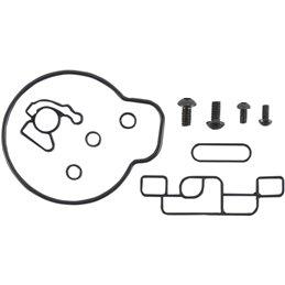 Kit de révision de carburateur de section centrale KTM SX 400