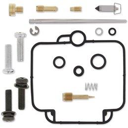 Carburetor overhaul kit SUZUKI DR650SE 94-95