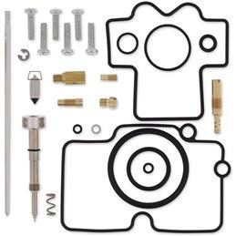 Kit revisione carburatore KAWASAKI KX450F 06-08