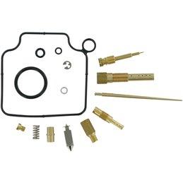 Kit revisione carburatore SUZUKI RM65 03-05