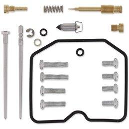 Kit revisione carburatore KAWASAKI KLX300(R) 97-07
