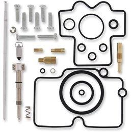 Kit revisione carburatore HONDA CRF250R 07