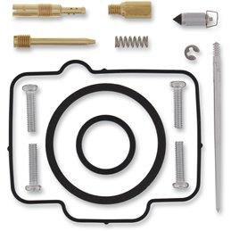 Kit revisione carburatore HONDA CR250R 99