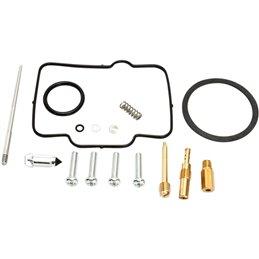 Kit revisione carburatore HONDA CR125R 96-97