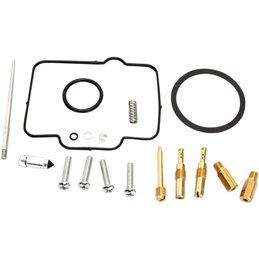 Kit revisione carburatore HONDA CR125R 90-95