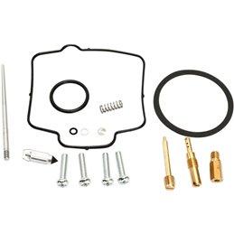 Kit revisione carburatore HONDA CR250R 96