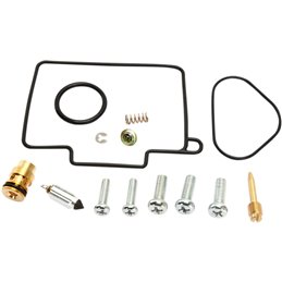 Kit revisione carburatore HUSQVARNA WR125 09-13
