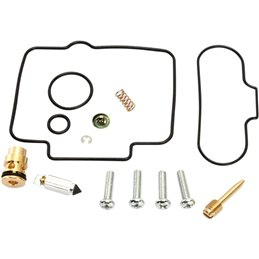 Kit revisione carburatore HUSQVARNA CR250 99-04