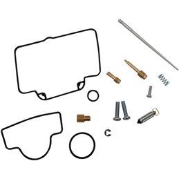 Kit revisione carburatore SUZUKI RM125 88 Moose