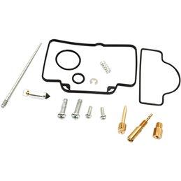 Kit revisione carburatore SUZUKI RM250 90 Moose