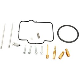 Kit revisione carburatore KAWASAKI KX250 95 Moose