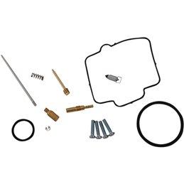 Carburetor overhaul kit YAMAHA YZ250 95 Moose-1003-0969--Moose