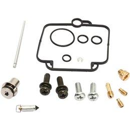 Kit revisione carburatore YAMAHA YZ125 98 Moose