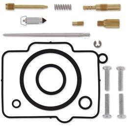Kit revisione carburatore SUZUKI RM250 99 Moose