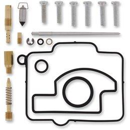 Kit revisione carburatore SUZUKI RM250 02 Moose