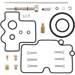 Kit revisione carburatore YAMAHA WR250F 02 Moose