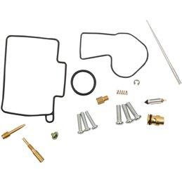 Kit revisione carburatore HONDA CR125R 04 Moose