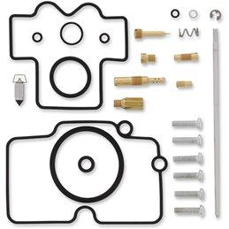 Kit revisione carburatore YAMAHA WR450F 04 Moose