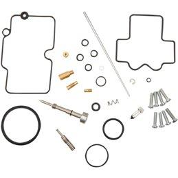 Kit revisione carburatore HONDA CRF250R 04 Moose