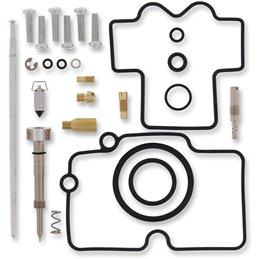 Kit revisione carburatore HONDA CRF150R/RB 07 Moose