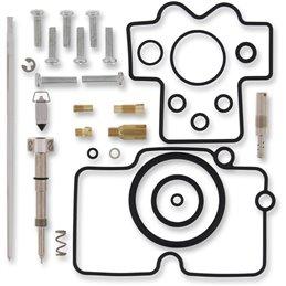 Kit revisione carburatore HONDA CRF250X 07 Moose