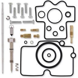 Kit revisione carburatore HONDA CRF250R 09 Moose