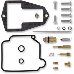Kit revisione carburatore SUZUKI DR350 90-91 Moose