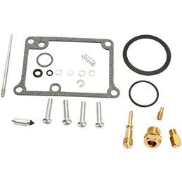 Kit revisione carburatore YAMAHA YZ80 93-96 Moose