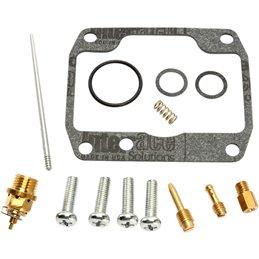 Kit revisione carburatore YAMAHA WR250 95-97 Moose