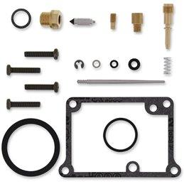 Kit revisione carburatore YAMAHA YZ80 97-01 Moose