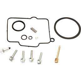 Carburetor overhaul kit KTM SX 250 00-01 Moose-1003-0904--Moose