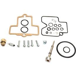 Kit revisione carburatore KTM EXC 400 00-02 Moose