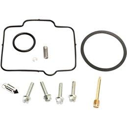 Kit revisione carburatore KTM MXC 200 00-03 Moose