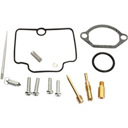 Kit revisione carburatore KAWASAKI KX100 01-13 Moose