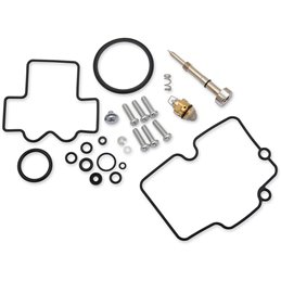 Kit revisione carburatore KTM EXC-G 400 04-05 Moose