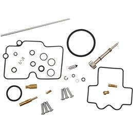 Kit revisione carburatore HONDA CRF450R 05-06 Moose