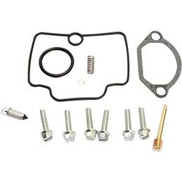 Kit revisione carburatore KTM SX 105 06-11 Moose
