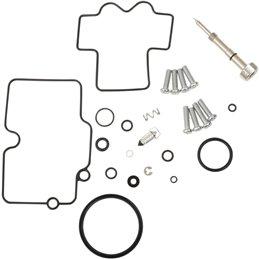 Kit revisione carburatore KTM EXC-G 450 06-07 Moose