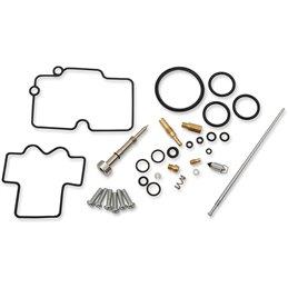 Kit revisione carburatore HONDA CRF450R 07-08 Moose