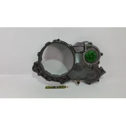 99 03 APRILIA RSV TUONO 1000 carter frizione-CA5-6177.7V-Aprilia